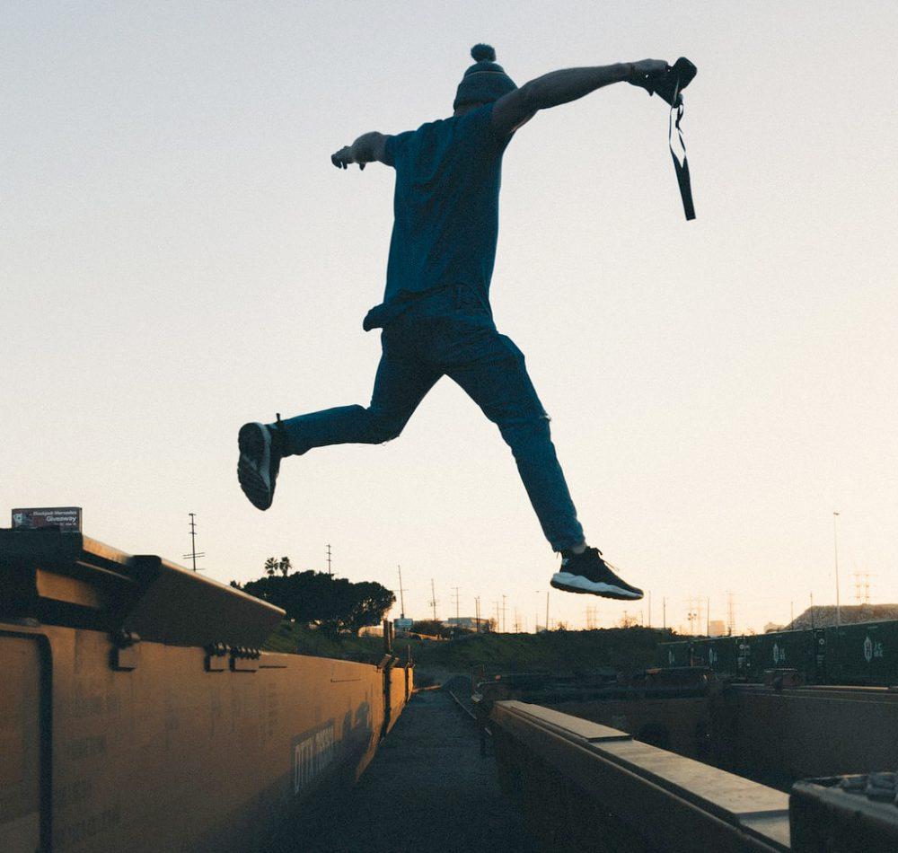 1024-jump